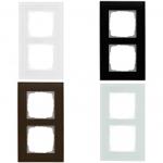 klein k55 elpotec. Black Bedroom Furniture Sets. Home Design Ideas